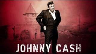 Johnny Cash - Route 1, Box 144