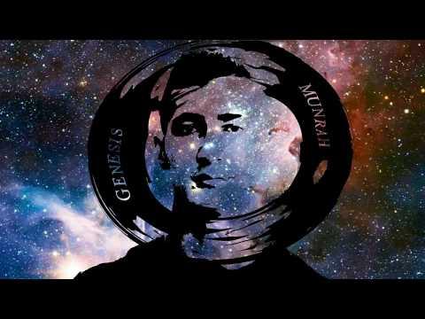 Mun-Rah/Esencia (Álbum Génesis) - Prod Flow studio Records/Domus Poetry