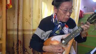 Có Nghe Đời Nghiêng -Sáng tác Trịnh Công Sơn