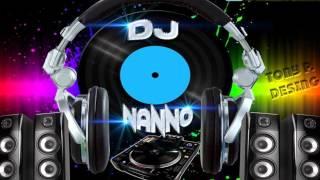 Juan Magan Ft Daddy Yankee Belinda  Pilson   Te Voy A Esperar (Dj Nanno remix) mp3