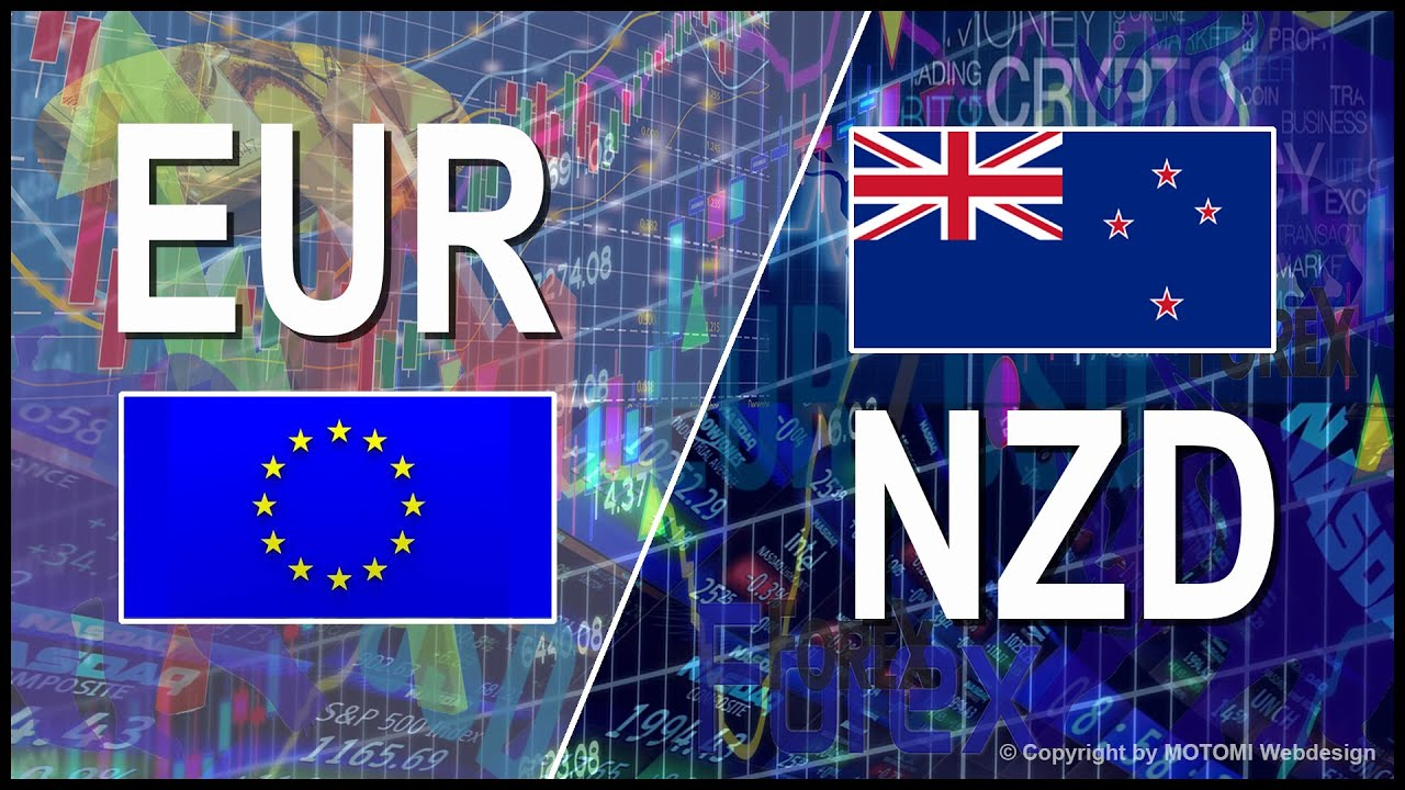 Weekly Forex Forecast for EUR/NZD | Short Term Trading | 15 - 20 December 2019