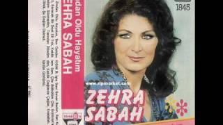 Zehra Sabah - Ya Tayr  ArapÇa