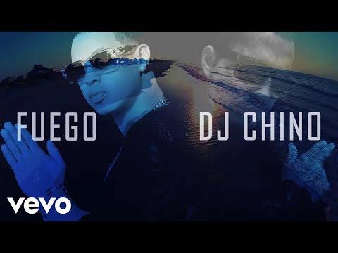 IAmChino - Otra- (Lyric Video) ft. Fuego