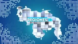 Regiones 08-12-16