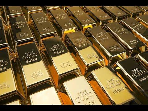 INTL FCStone Precious Metals Team