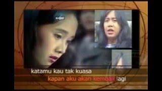 Kangen   Dewa 19 Original Video Clip