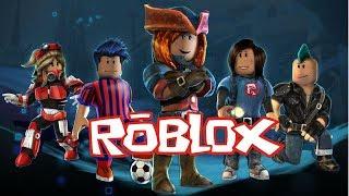 Roblox Tiny Tank gameplay