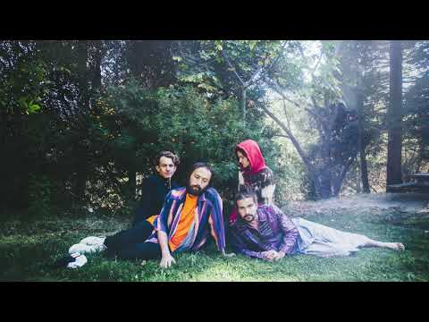 Big Thief – Cattails