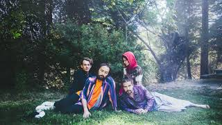 Big Thief - Cattails (Official Audio)