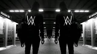 Video MuraD - Spectre (Inspired by Alan Walker) download MP3, 3GP, MP4, WEBM, AVI, FLV Juli 2018