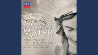 "Provided to YouTube by Universal Music Group Dvorák: Stabat Mater, Op.58, B.71 - 10. ""Quando corpus morietur"" · Eri Nakamura · Elisabeth Kulman · Michael ..."