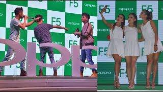 Nepal Idol हरुले यसरी धमाकेदार प्रस्तुती दिए । GorakhbhumiNews.com