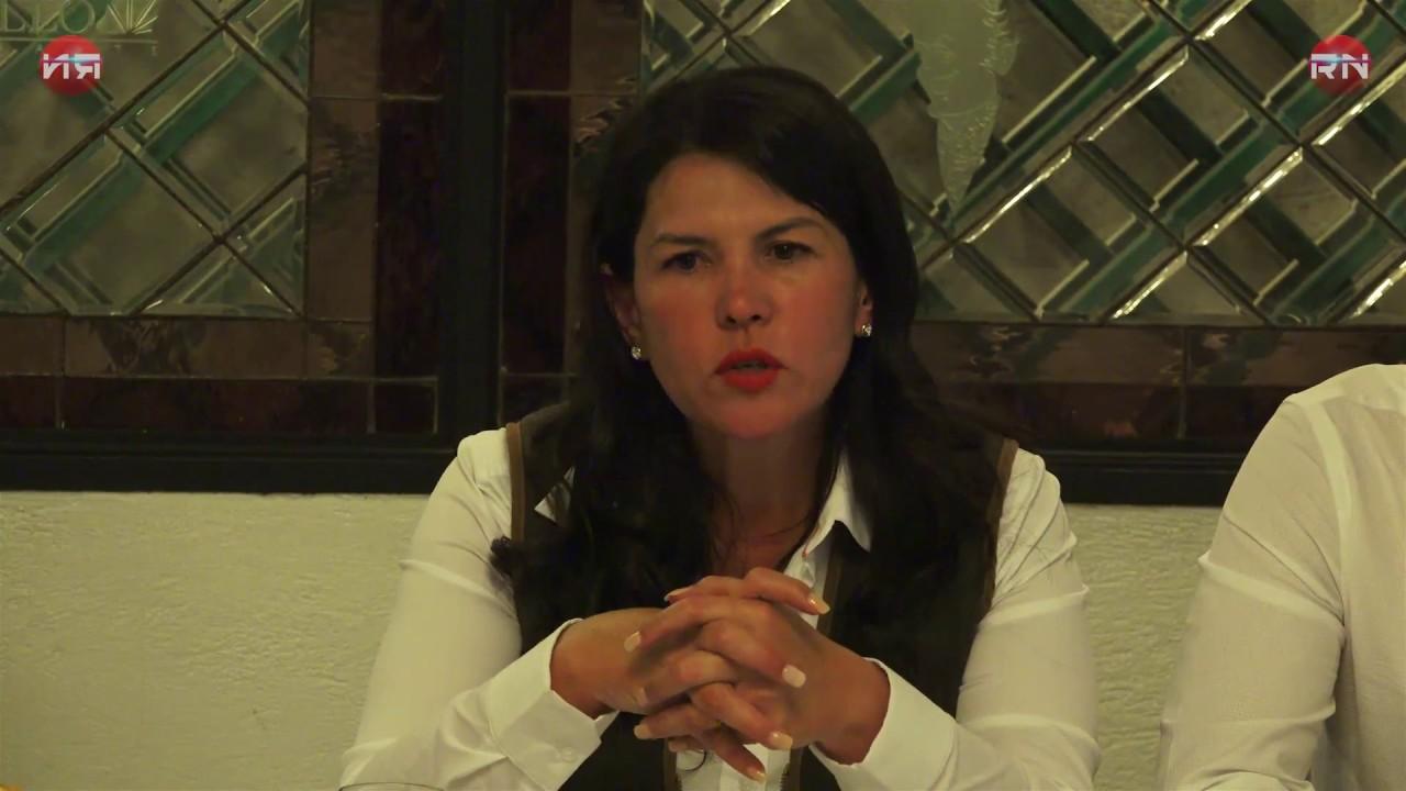Fábrica de pobres, programas sociales que proponen PRI, Morena y PRD
