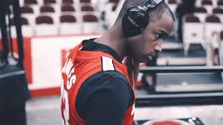 Ohio State Men's Basketball 2020 Trailer feat. DJ AXCESS