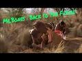Mr Bones To The Future !!! :(hindi Dubbed) Part 2
