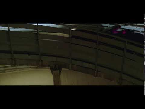 CAPO PLAZA - Non cambierò mai ( Trailer)