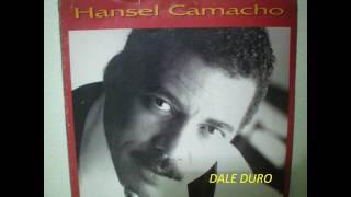 Hansel camacho '' Dale Duro ''.