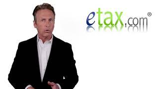 When Will I Receive My Tax Refund?