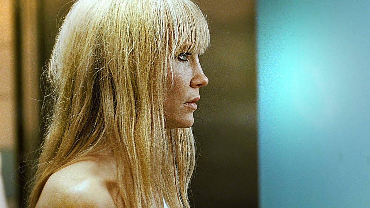 Tommy (Femme de Gangster) | Film Complet en Français (Drame)