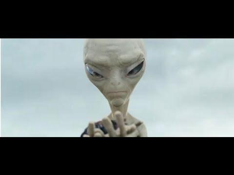 extraterrestre hiti