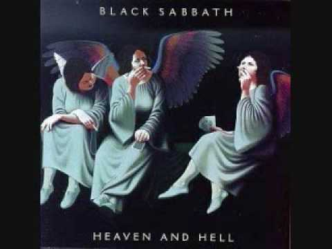 Black Sabbath Wishing Well