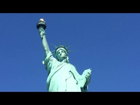 Statue Of Liberty Guided Tour - Watch This Before You Book