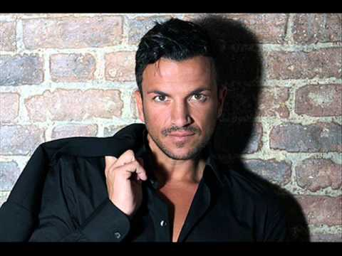 Peter Andre feat  Coolio   All Night All Right  1997