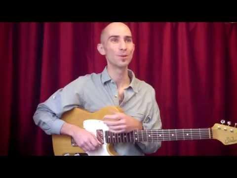 Pedro Bellora, Frases y Acordes de Jazz - La Idea (filosofía general)