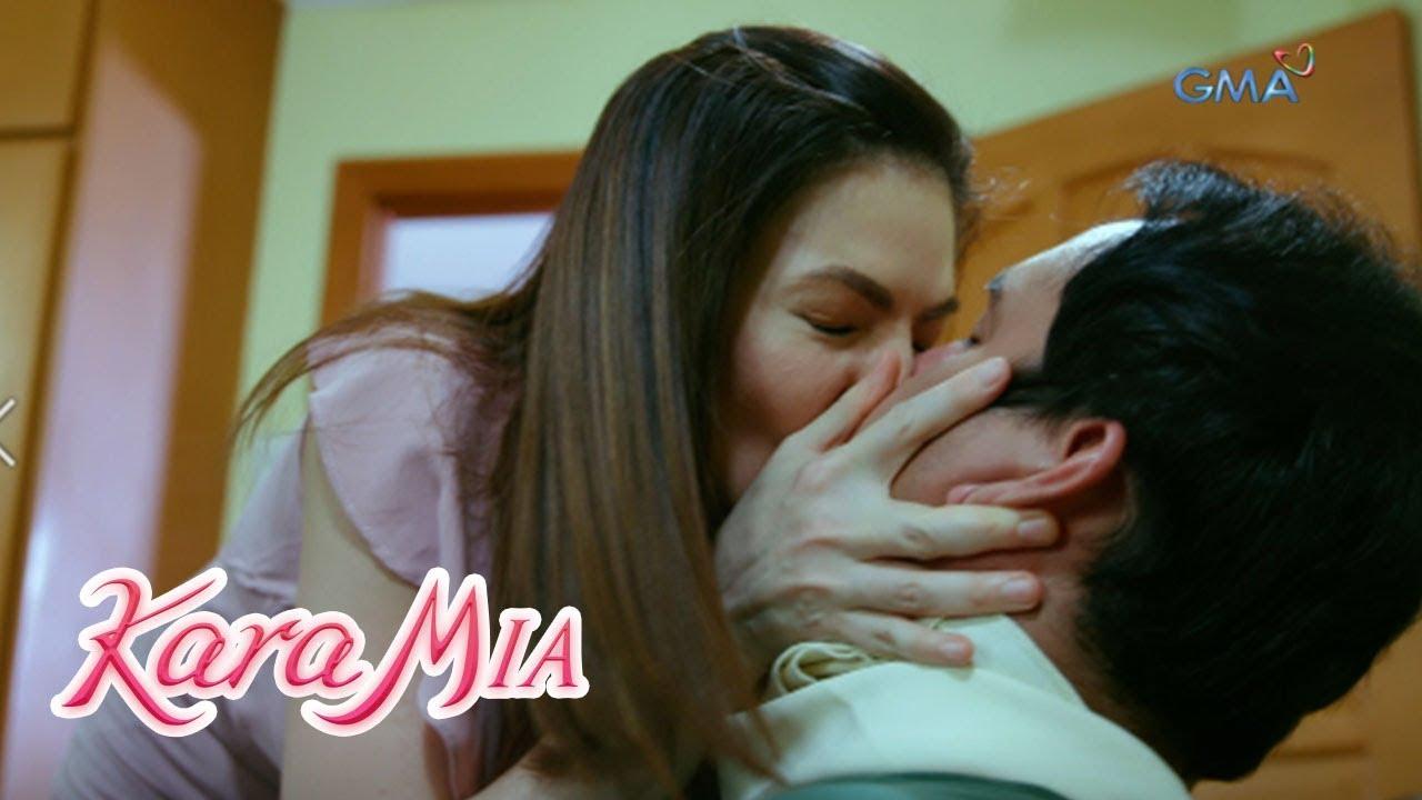 Download Kara Mia: Halik ng tunay na pag-ibig | Episode 40