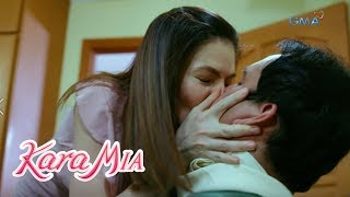 Aired (April 12, 2019): Malabanan kaya ni Arthur ang gayuma sa pama...