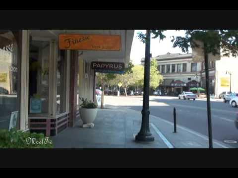 "McelTv "" Roadtrip SF to Petaluma,Ca Part 4 ( HD Video )"