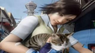 vuclip Tekken 5 (Intro)