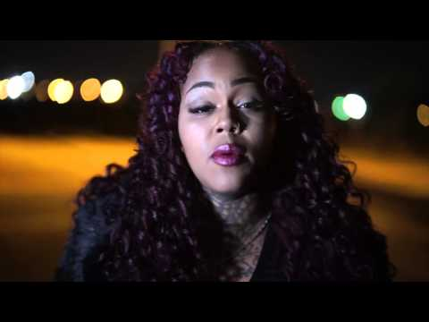 Jucee Froot - Diamond in the rough ( OFFICIAL MUSIC VIDEO ) by CDE FILMS