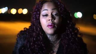 jucee froot diamond in the rough official music video by cde films