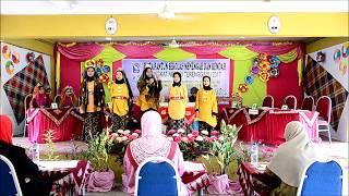 Video Pesta Pantun Terengganu 2017 download MP3, 3GP, MP4, WEBM, AVI, FLV Maret 2018