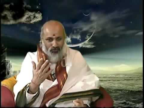 Guru JI on SSTV Toronto, Canada