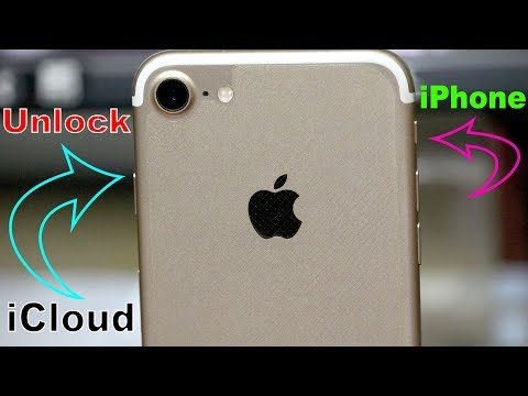 Unlock ICloud✔️Only 7 Min Delete Activation Lock✔️ Success 💯% Any IOS Apple Support✅