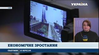 В Уряді анонсували нововведення в професійному навчанні для українців