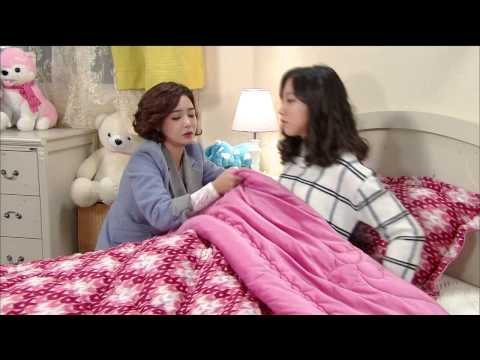 [HOT] Lady of the Storm Ep.73 폭풍의 여자 73회 - Receiving Mysterious Letter 날아온 의문의 편지!?   20150211