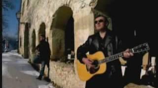 Miroslav Skoro - Tamo gdje je dom 2003