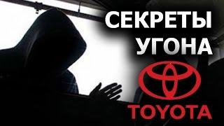видео КАСКО на Лексус РХ (LEXUS RX)