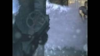 Shadowrun Xbox 360 Trailer - Trailer