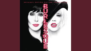 Bound To You (Burlesque Original Motion Picture Soundtrack)