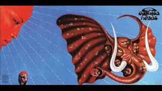 Osibisa - Che Che Kule (Heads)
