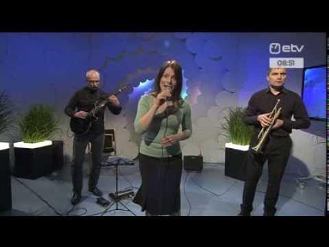 HELIN-MARI ARDER TRIO