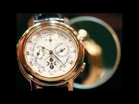 золотые швейцарские часы женские цены каталог