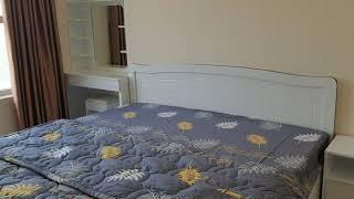 Bán căn chung cư Gold Sea bãi Sau, tp Vũng Tàu dt 99m2 tất cả các phòng nhìn biển giá 4.5 tỷ