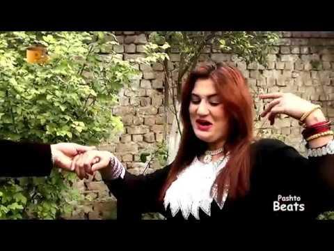 Nu Hassi Yo Khabara Da| Pashto New Song...