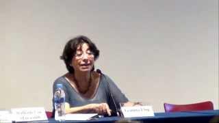 """""""Las frecuencias de la vida humana"""" Gemma Llop en Ciencia y Espiritualidad"""