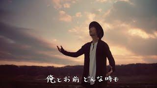 2015年の配信チャートを席捲!初のベストアルバムがオリコンTOP5入り!...